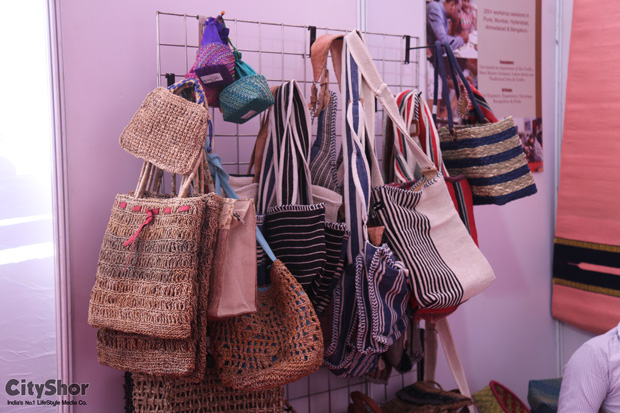 Avoid weekend rush | Visit Swavalamban Bazaar 2020 today