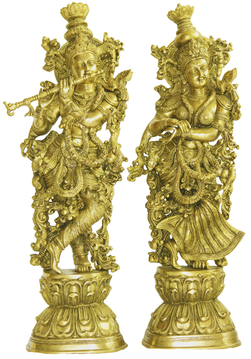 Shilpagyaa - Let your home feel special!