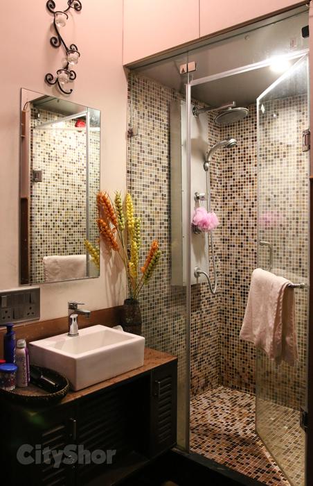 Nishi Spa- An international spa experience