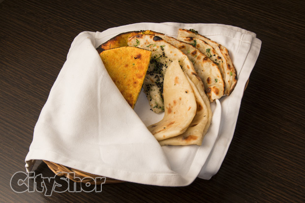 Sigri - Satisfy your palette for Indian food!