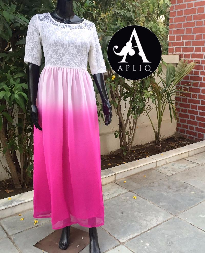 Wondrous Wear By Apliq At Anay Gallery