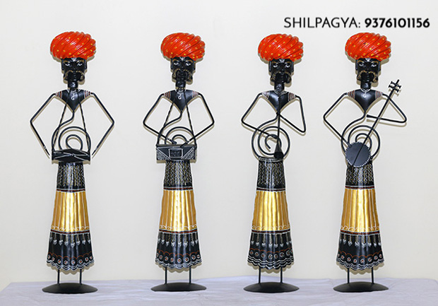 Pick the best for your home from SHILPAGYAA