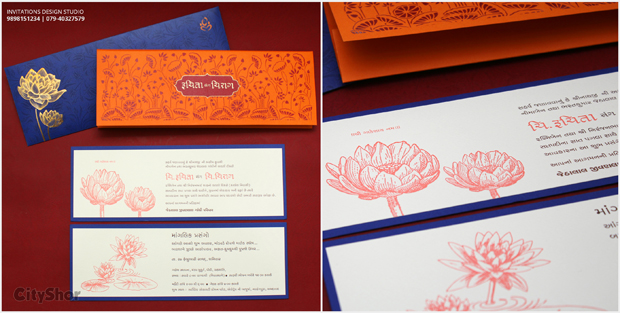 The best of cards at invitations design studio stopboris Choice Image