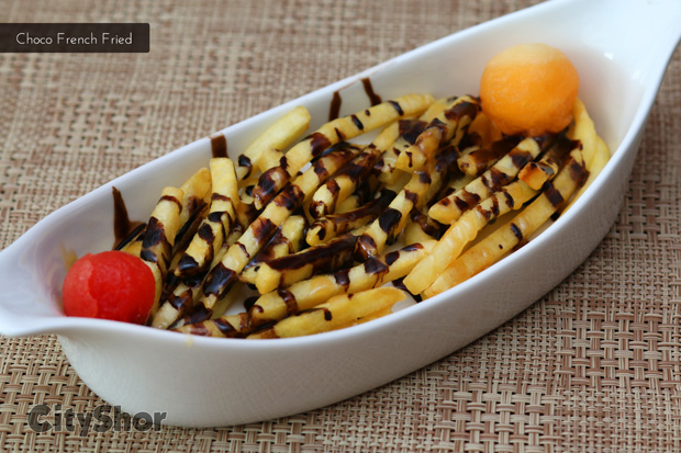 THANCO'S NATURAL ICE CREAM - CAFE opens in Ahmedabad
