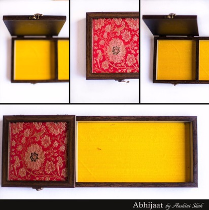Precious Baubles for your home by ABHIJAAT