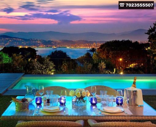Cheap European Vacation By Travel Café - Cheap european vacation