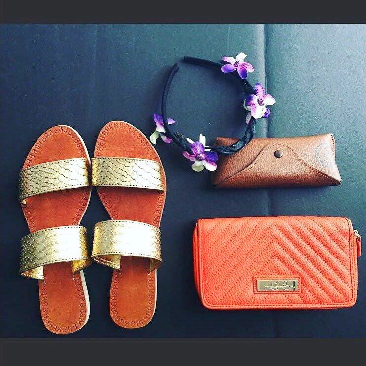 Mad Tangerine | The best of Jewelry & Fashion options