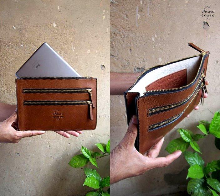 Stunning Pure Leather Classics