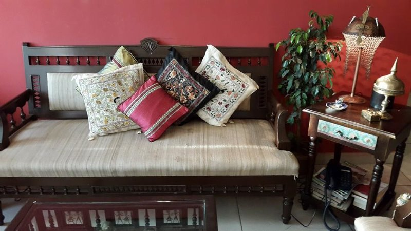 Pakhi's Kantha Inspired Decor Sale is Here!