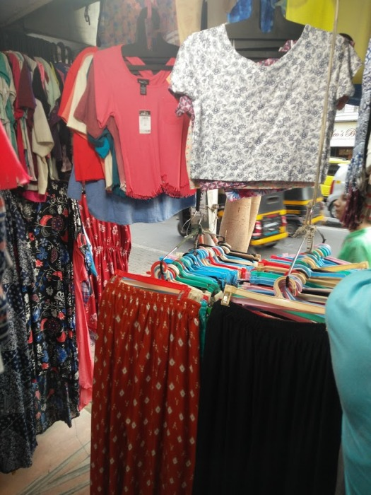 d0acd5c014 10 Reasons to Rush To Lokhandwala Market this Weekend!
