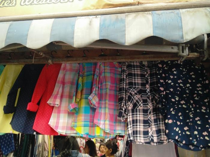 10 Reasons to Rush To Lokhandwala Market this Weekend!