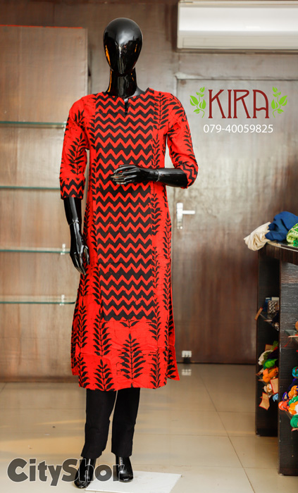 One-stop shop solution for all your Summer fashion- Kira