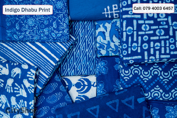 New Summer Collection at Arpit Silk India!