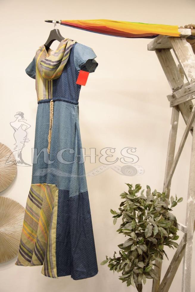 Largest Confluence of Fashion & Lifestyle- Hilife is back!