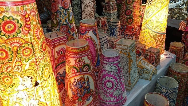 Bangalores Biggest Fashion & Lifestyle Extravaganza