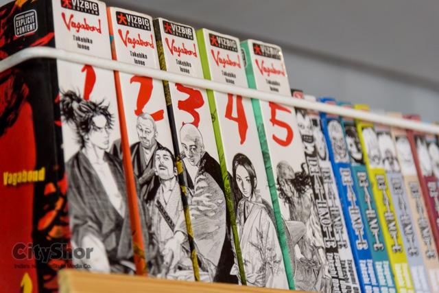 The Most Interesting Workshops this Summer at Comics & Brics