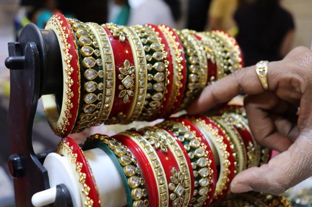 Fashion Mantra Wedding Special starts tomorrow