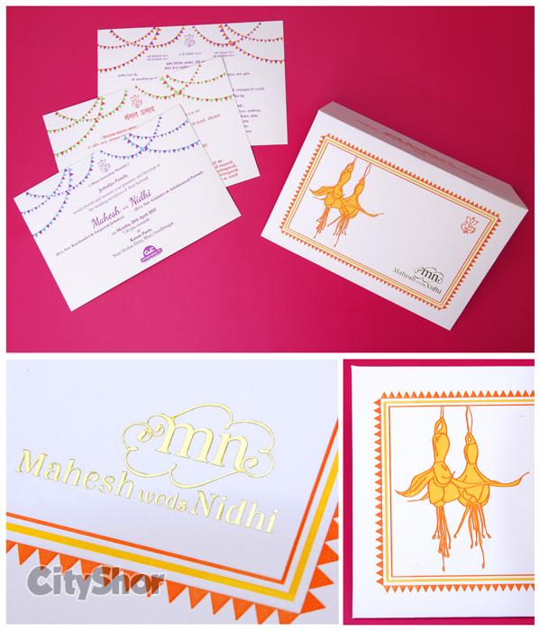 Invitations design studio stopboris Choice Image