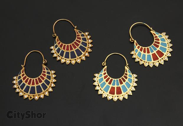 Missori - For the most elegant silver jewelry