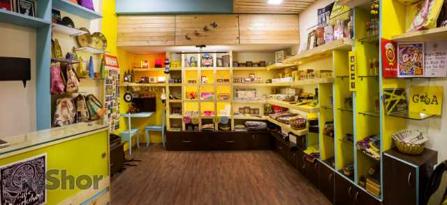 Double Dose of Happy Little Quirky Things @ The Little Quirkshop