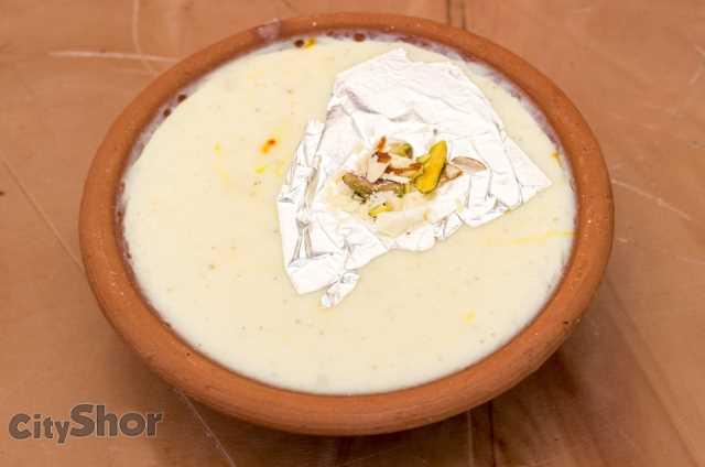 Cake Decor Pimple Saudagar : Delivering Savoury Delicacies for Residents of Pimple Saudagar