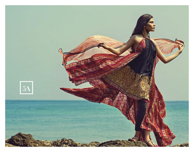 Celebrate summer with Azah Creations!
