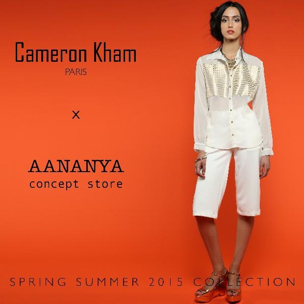 dreams come true at aananya pret ensemble