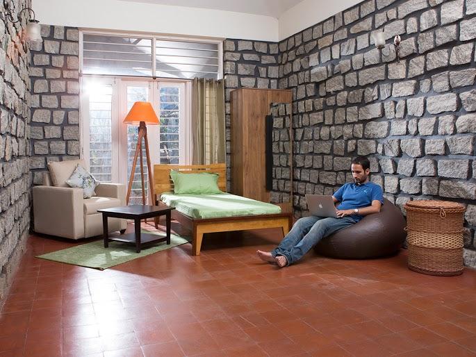Huge announcement - FURLENCO starts renting in Pune NOW!