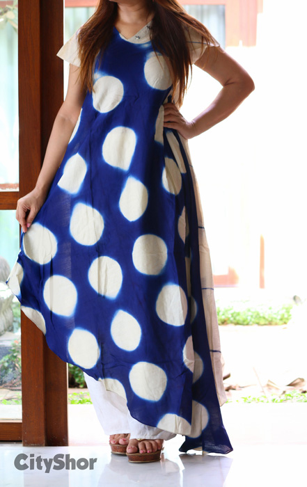 The best Designers from Lakme Fashion Week come to Ahmedabad