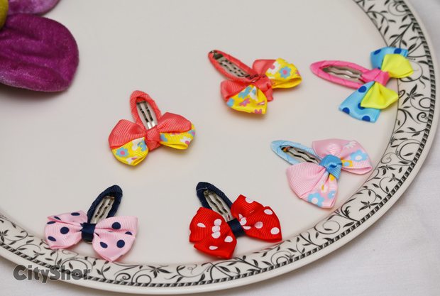 KIDDIK presents the most stylish Accessories for Kids