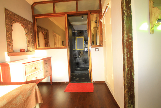 The undiscovered Heritage Hotel in Ahmedabad