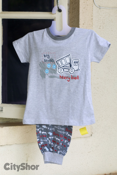 3 Days to go for the Biggest Kids' Wear Exhibition by KIDDIK