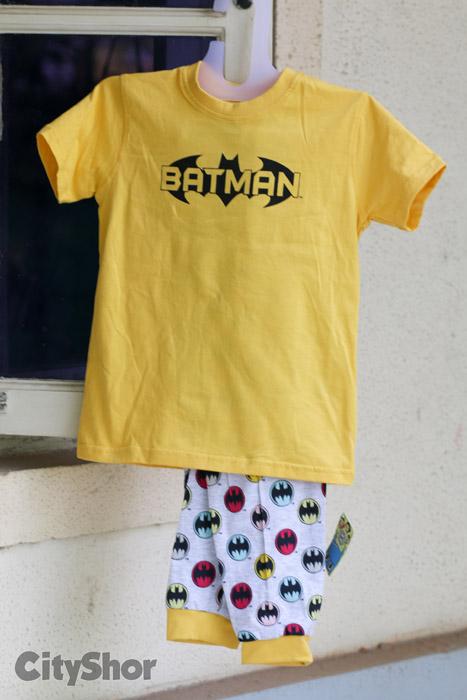 KIDDIK starts today at The Soul Flea