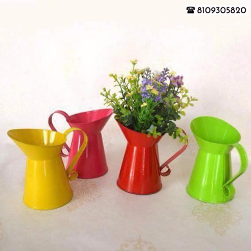 Bulk buy Home Décor items for your store!