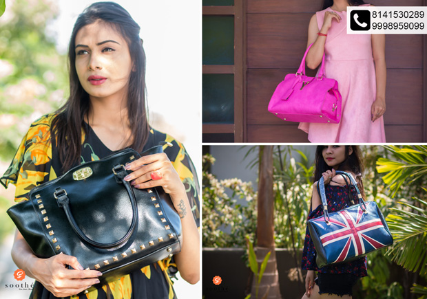 Exclusive Summer Fashion Fiesta at affordable rates @ Soothe