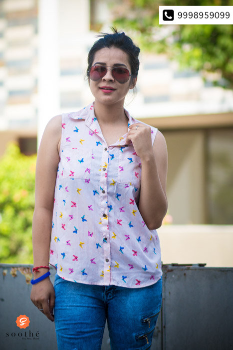 The Best of Summer Clothing at Affordable Prices!