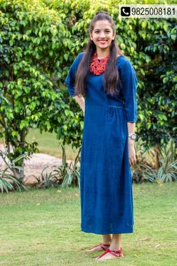 RAE| Bold collection of apparels for the modish you!