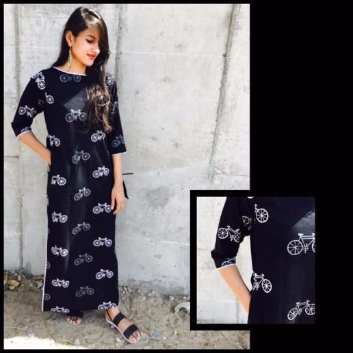 Summer Madness | Summer Fashion Clothing at Reflections
