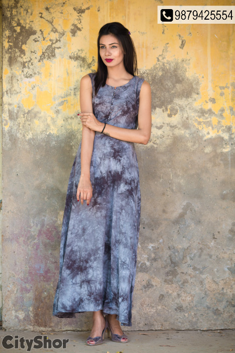 Affordable Summer Trends by FutterFly
