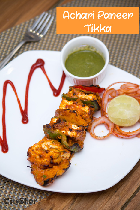 Sinful 7 Indulgence for the Summers!