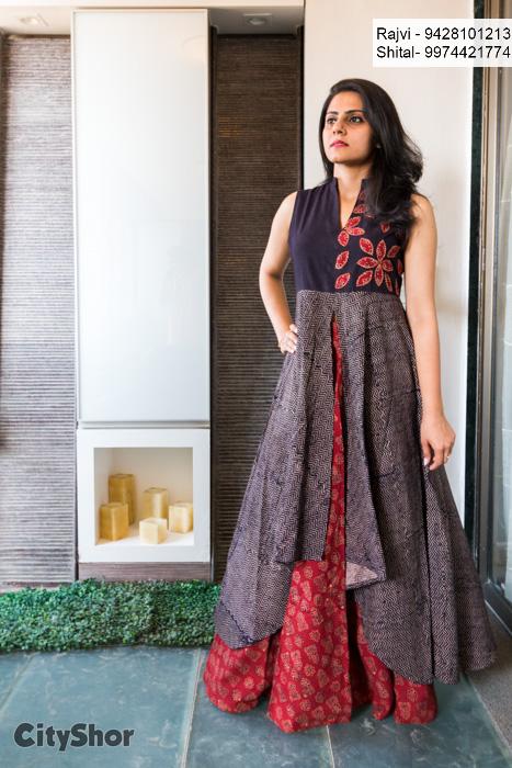 Trendsetting Seasons Couture by Kiara!