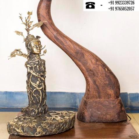Head to Devrai Art Village for an artistic weekend!