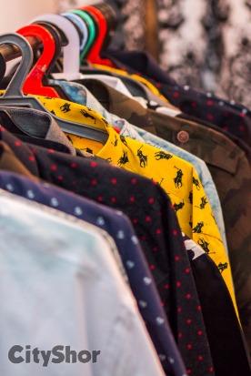 Fashion with entertainment, kick-start Day 1 @Weekend Window