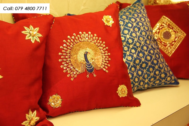Exhibition Of Artifacts Fashion Home Decor Accessories By Jaipur