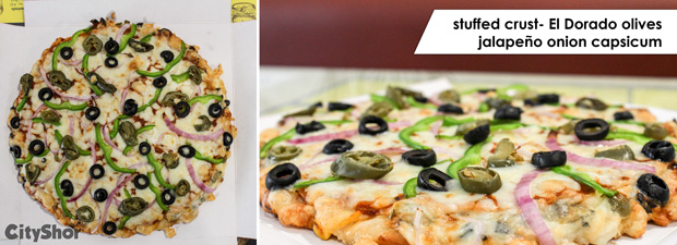 24x7 Home Delivery of Pizzas, Burgers & More by AFH