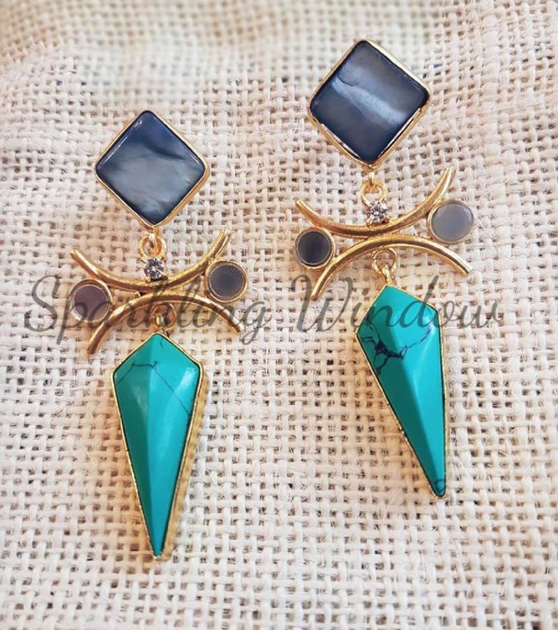 Splurge on jewelry & accessories @ Hi Life Exhibition!
