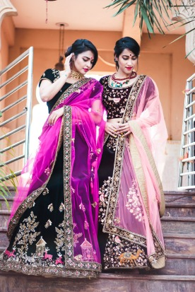Brands to not miss out on at Sutraa- The Indian Exhibition