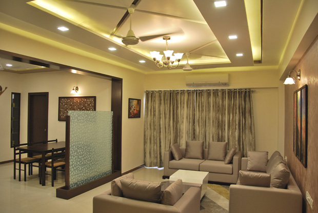 Dream Home Interior Ahmedabad Home Design And Style