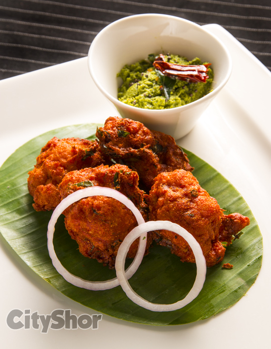 Don 39 t forget to try dravida 39 s andhra kerala food for Andhra cuisine dishes