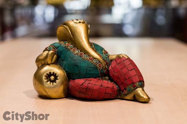Shilpagyaa - for unique home decor & much more